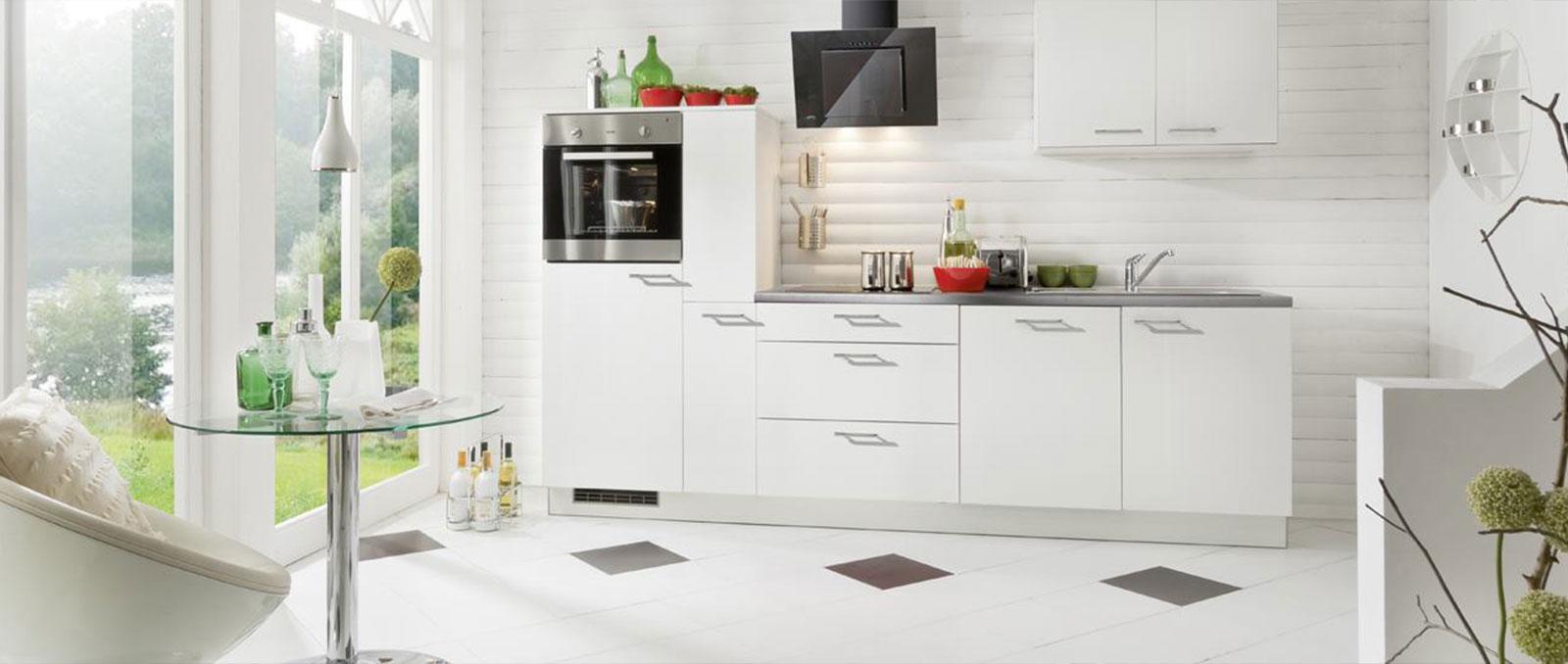 banner-kuhinje-1600×678