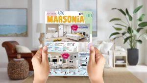 marsonia-letak-07-2019
